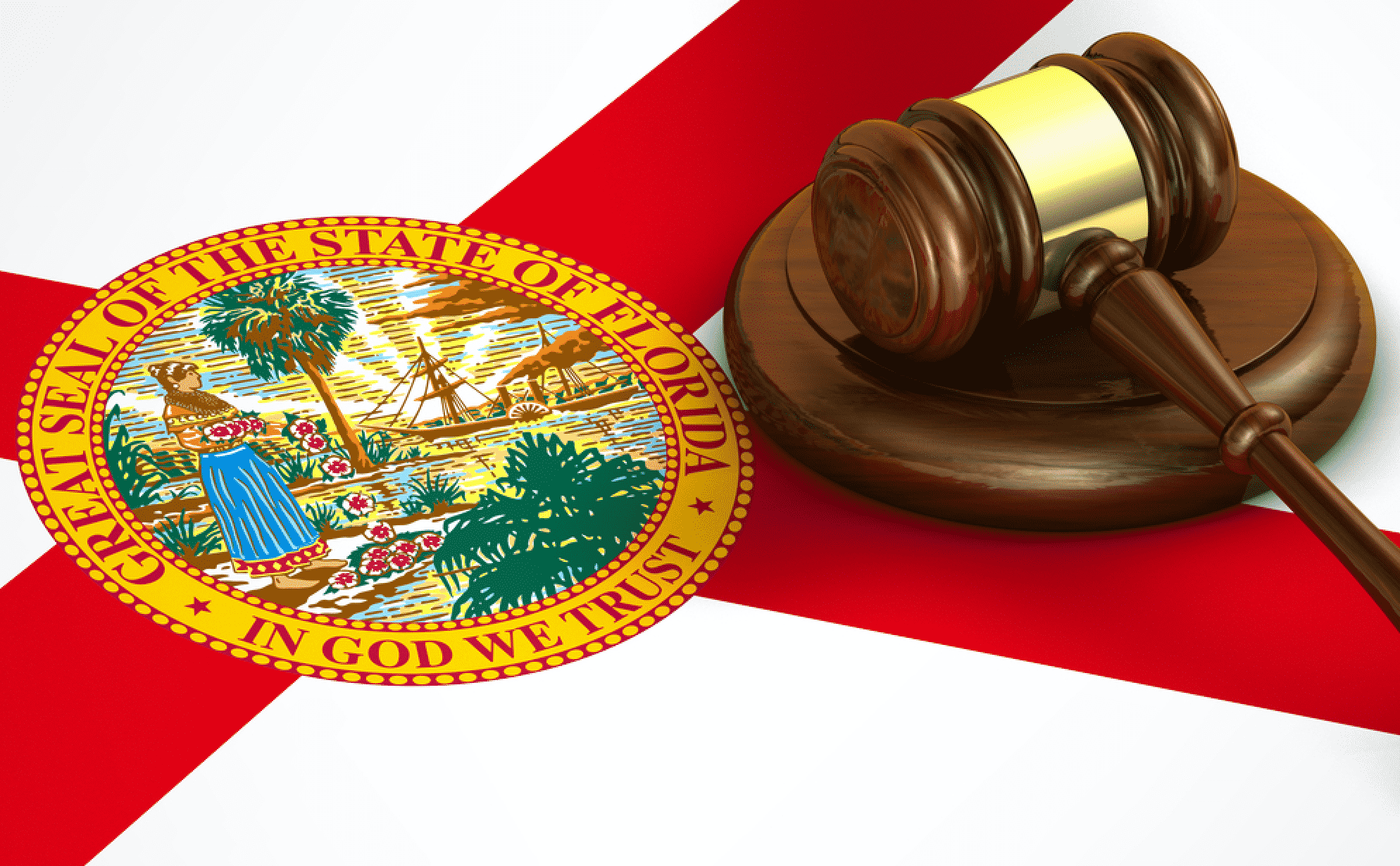 Florida State Law